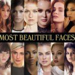 ネットで見つけた世界の美女達 パート4