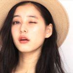 新木優子のエロ画像探してみた結果