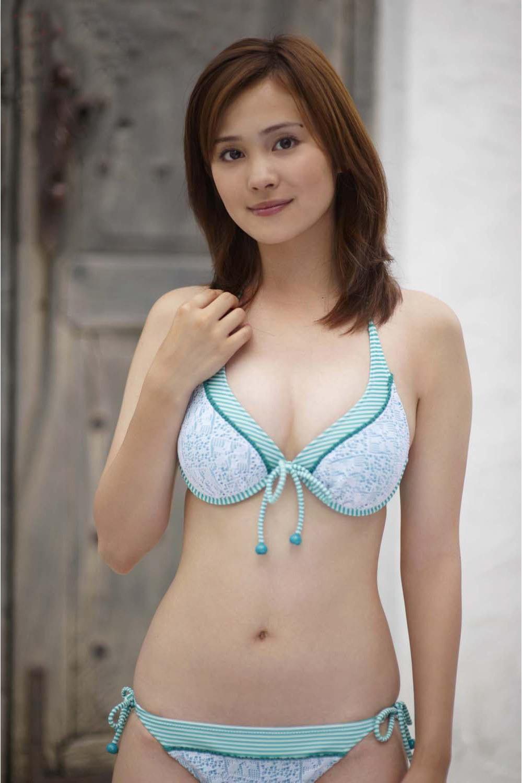 G 平野綾 051-060 | グラビア画像 アイドル☆ ...