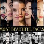 2017年の「世界で最も美しい顔100人」のエロいのを探してみた【1位~10位】
