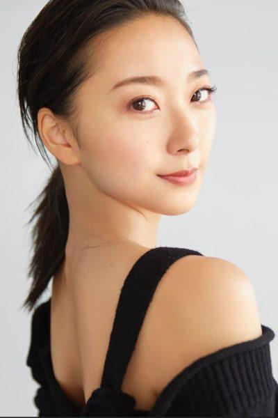 畠山愛理(新体操)