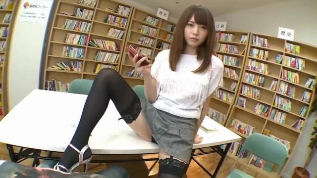 【ディープフェイク】白石麻衣