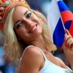 ロシアのポルノ女優のレベルww